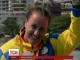 Украинские паралимпийцы триумфально завершили свое выступление в Рио