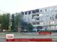 Сімейна драма на Дніпропетровщині позбавила житла півсотні людей