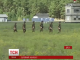 В Харькове в результате конфликта между военными погиб воин АТО