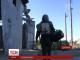 Вперше за тривалий час бойовики перестали обстрілювати Авдіївську промзону