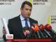 Детективы НАБУ узнали, кто еще давал Лещенко деньги на квартиру