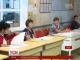 В МИД Украины отреагировали на голосование в российскую Госдуму на территории аннексированного Крыма
