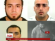 У США розшукують терориста, який організував кілька вибухів у Нью-Йорку та околицях