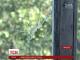 В Николаеве женщина получила огнестрельное ранение, выйдя на балкон