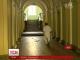 Во Львове из психиатрической больницы сбежали 2 опасных пациентов