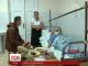 На Буковине в собственном доме ограбили и избили супругов пенсионеров