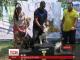 В Бразилии впервые устроили Олимпийские игры для собак