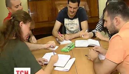 Половина украинцев считает посещение рынков и супермаркетов своим досугом