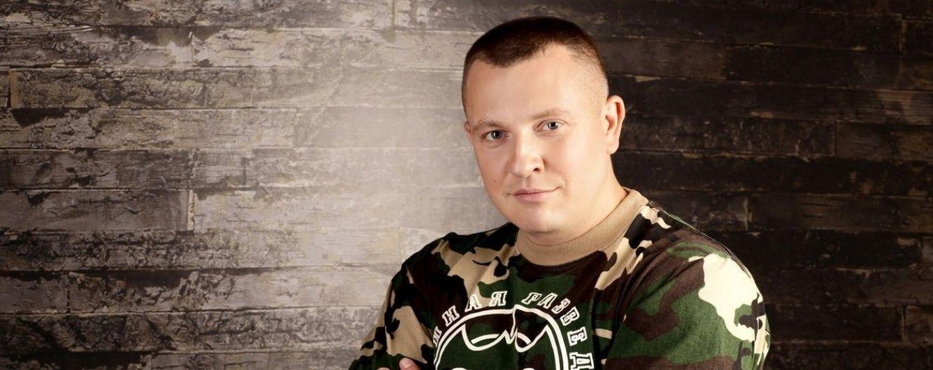Предатели не нужны даже их московским кураторам. Реакция соцсетей на убийство Жилина