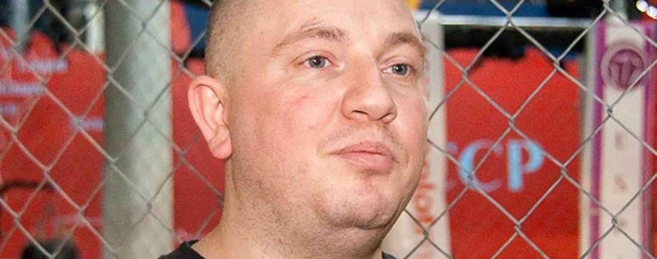 Убийство Жилина могло быть операцией прикрытия для ценного агента российских спецслужб – Геращенко