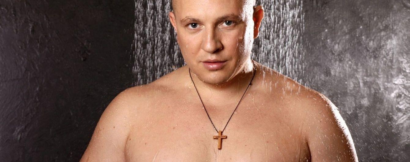 Убийство Жилина подтвердили, его могут похоронить в Харькове – Геращенко