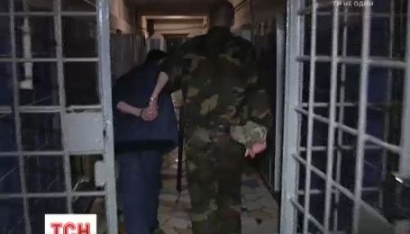 Уряд просить депутатів скасувати закон Савченко