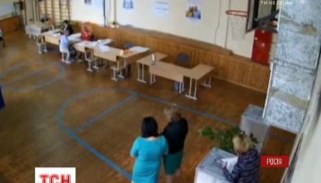 Канада выразила свою позицию относительно выборов в Госдуму России в Крыму