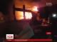 Війська Башара Асада та російська авіація нанесли авіаудар по гумконвою, який супроводжувався ООН