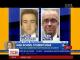 У США судитимуть українця, який видавав себе за школяра