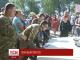 В Винницкой области заблокировали земельные участки для бойцов АТО