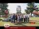 Українських школярів запросили на стажування до центру ядерних досліджень в Женеву