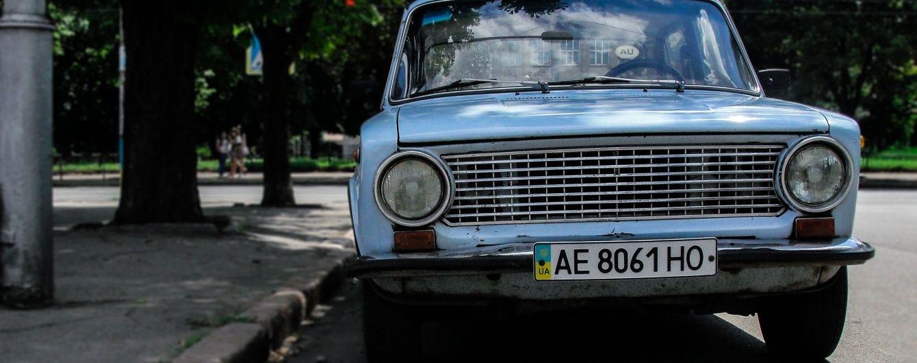Масові викрадення авто в Україні: схеми зловмисників та як захистити свою машину