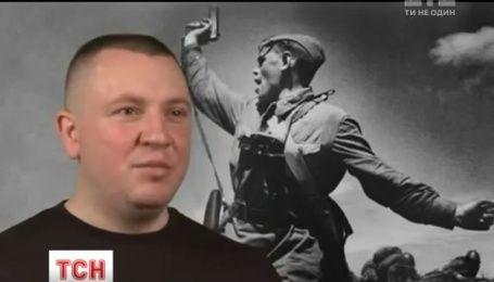 """Главаря """"титушок"""" Евгения Жилина похоронят в Харькове"""