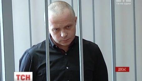 """Из-за """"закона Савченко"""" досрочно освободили экс-прокурора, который сбил ребенка на смерть"""