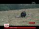 Дети подорвались на снаряде в Винницкой области, один мальчик погиб