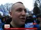 """Главаря """"Оплота"""" Евгения Жилина могут похоронить в Харькове"""