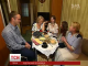 Родители украинских паралимпийцев-рекордсменов с нетерпением ждут возвращения детей домой