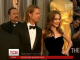 """Ревность или """"плохой отец"""": почему Анджелина Джоли подала на развод с Брэдом Питтом"""