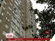 В Киеве 16-летний юноша совершил самоубийство