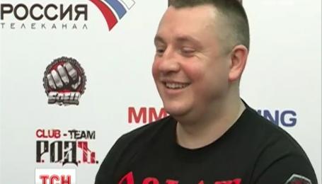 Появились новые подробности убийства Евгения Жилина