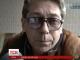 Популярный видеоблоггер Александр Сотник объяснил, почему срочно выехал из России