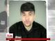 """Террористы """"ИД"""" захватили в плен офицера ФСБ и обнародовали его видеообращение"""