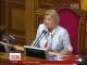 Верховная Рада просит международных партнеров не признавать выборы в Госдуму России