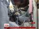Десятки людей погибли во время обстрела гуманитарного конвоя в Сирии