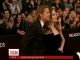 В причастности к разводу Анджелины Джоли и Брэда Питта подозревают знаменитую актрису