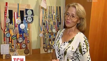 Семьи украинских паралимпийцев готовятся встречать своих чемпионов