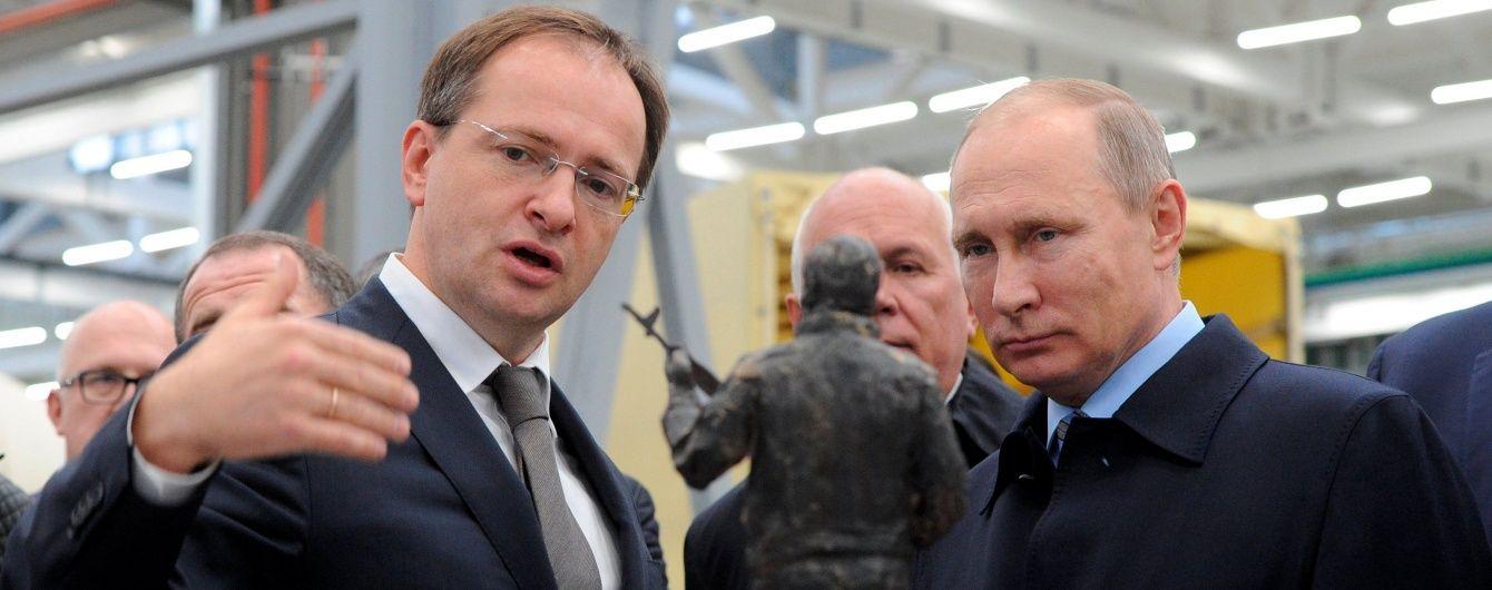 """Путин подразнил рабочего концерна """"Калашников"""": """"Че ты такой серьезный?"""""""
