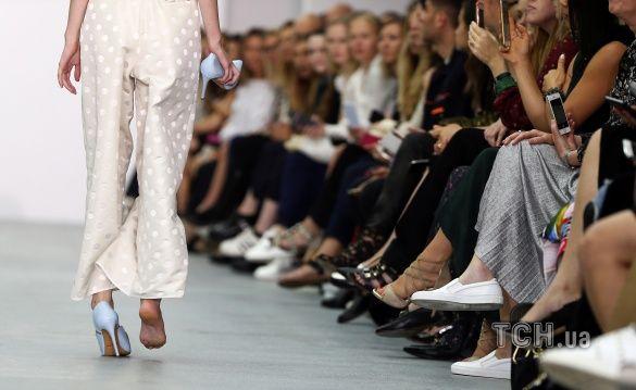 Конфуз на тижні моди у Лондоні_3