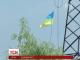 Боевики на Донбассе используют запрещенное минскими соглашениями оружие