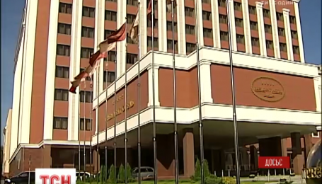 В Минске встретится трехсторонняя контактная группа