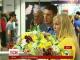 Українські паралімпійці повертаються на батьківщину