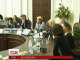 Украина нуждается в поддержке мира в вопросе освобождения заложников