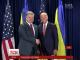 США готові надати Україні 1 млрд доларів кредитних гарантій