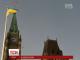 Канада не захотіла скасовувати візи українцям