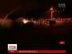 12 поліцейських поранені в Північній Кароліні в сутичках із протестувальниками