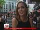 Брэд Питт и Анджелина Джоли разводятся