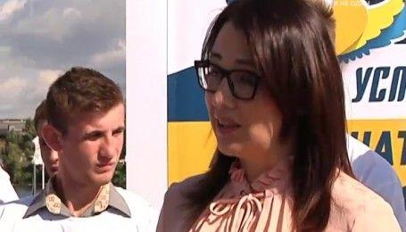 Министр-беглец Клименко вернулся в Украину и устроил тайный съезд своей партии