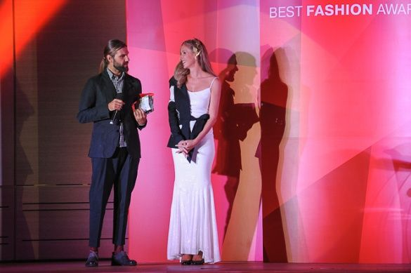 BEST FASHION AWARDS_4