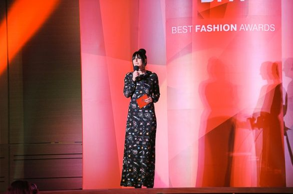BEST FASHION AWARDS_5
