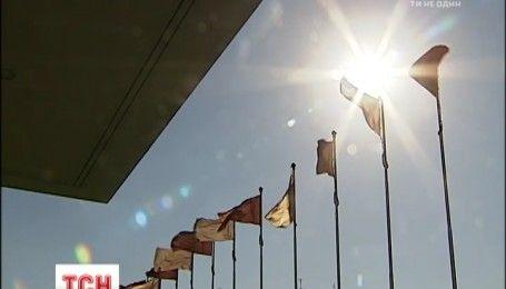 В Минске подписали решение о разведения сил и средств в трех населенных пунктах в зоне АТО
